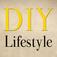 #2 Ranking DIY Magazine App