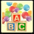 ABC Baby Play