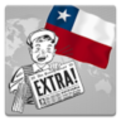 Chile News