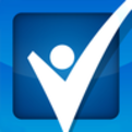 App / Blog / Facebook Package