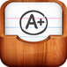 Popular FlashCards app