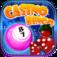 Bingo multiplatform with good revenues