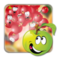 Fruitomania is a colorful match-3 puzzle
