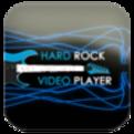 Hard Rock Player