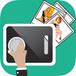 Unique paid app : Lock your sexy pictures - photo vault