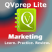 QVprep Portfolio of Apps - 500 downloads per day. Profitable!!!