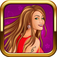 Dress up game with over 320k downloads!