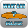 Awesome Car Quiz Photo App - HUGE Potential