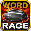 Word Race With Friends