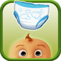 Baby Jump: Diaper Pop Game