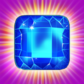 "Cuadra: ""Bejeweled - like"" Puzzle Game"