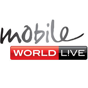 Mobileworldlive-logo.ashx