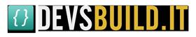 Devsbuildit-logo