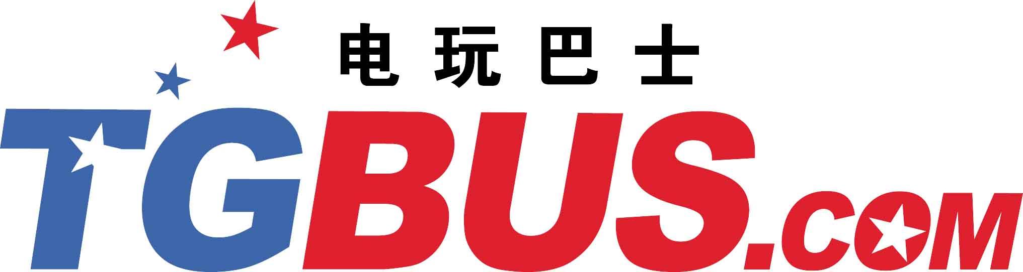 Tgbus_logo