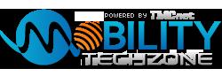 Mtz_logo